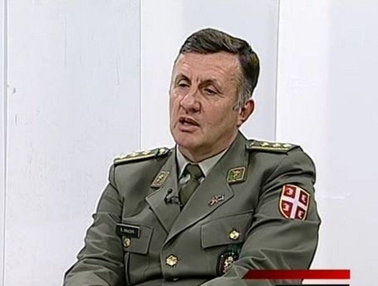Doktor Đoko Maksić
