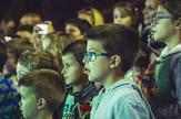 """Festival """"Beograd svetlosti"""""""