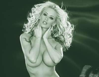 kreskówka bogini porno