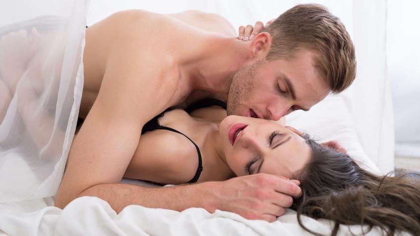 Uniwersytecki seks wideo
