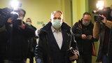 Kamil Durczok usłyszał wyrok za pijacką szarżę