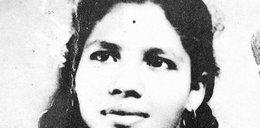 Kobieta zmarła po 42 latach śpiączki