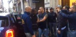 Gwałciciel z Rimini uciekał do Francji. Tak go ujęto!
