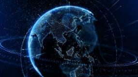 Świat w 2045 roku - jaki będzie