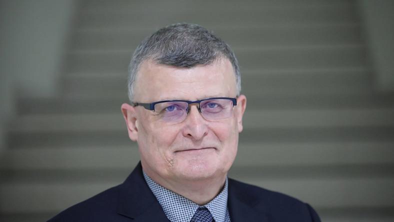 Paweł Grzesiowski