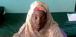 Porwali i zgwałcili 200 dziewczynek. Do domu wróciła jedna