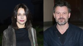 Renata Dancewicz i Jacek Braciak są parą?