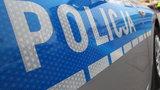 Alarmy bombowe we Wrocławiu i Kielcach