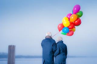 Kto w 2018 roku może się jeszcze starać o wcześniejszą emeryturę?