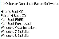 Najlepsze porady do Universal USB Installer