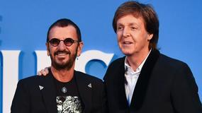 Liverpool uczci 50-lecie płyty The Beatles