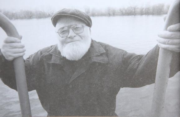 Brana Petrović
