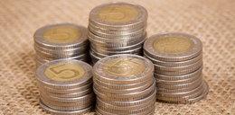 Masz pięciozłotówki w portfelu? Mogą być fałszywe