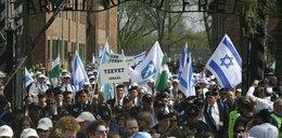 W Polsce turyści z Izraela są bezpieczni