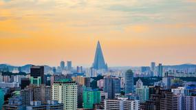 Chińskie linie lotnicze wznowią połączenie Pekin-Pjongjang