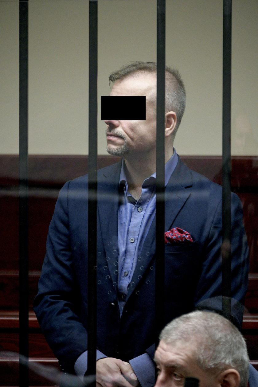 Ruszył proces burmistrza Boguszowa-Gorc
