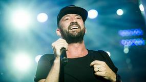 Ostróda Reggae Festival, dzień drugi: spełniło się marzenie Kamila Bednarka [ZDJĘCIA I RELACJA]