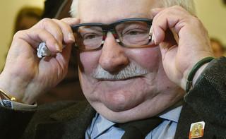 Nieoficjalnie: Dokumenty z szafy Kiszczaka potwierdzają współpracę Lecha Wałęsy z SB
