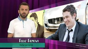 James Franco próbował złamać prawo?; kultowy serial dobiega końca - Flesz Filmowy