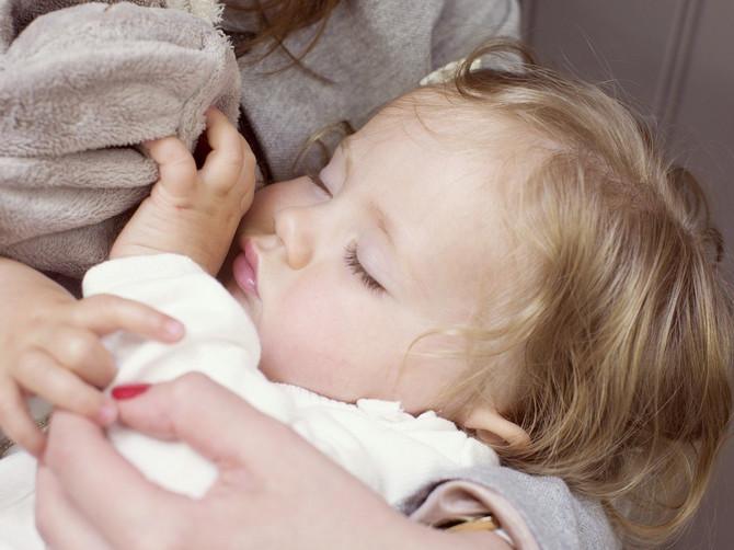 10 ŽENSKIH IMENA koja su nosile NAŠE BAKE, a i dan danas su PRELEPA i možete ih dati svojoj devojčici: PETO nas je posebno oduševilo!