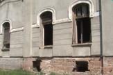 Dvorac Hertelendi 05 foto Youtube Radio Televizija Vojvodine