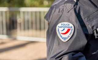 Atak nożownika na dworcu w Marsylii. Są zabici