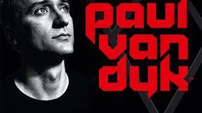 Paul van Dyk w Kołobrzegu