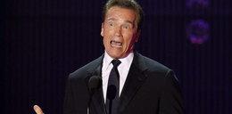 Mama Schwarzeneggera widziała w nim geja