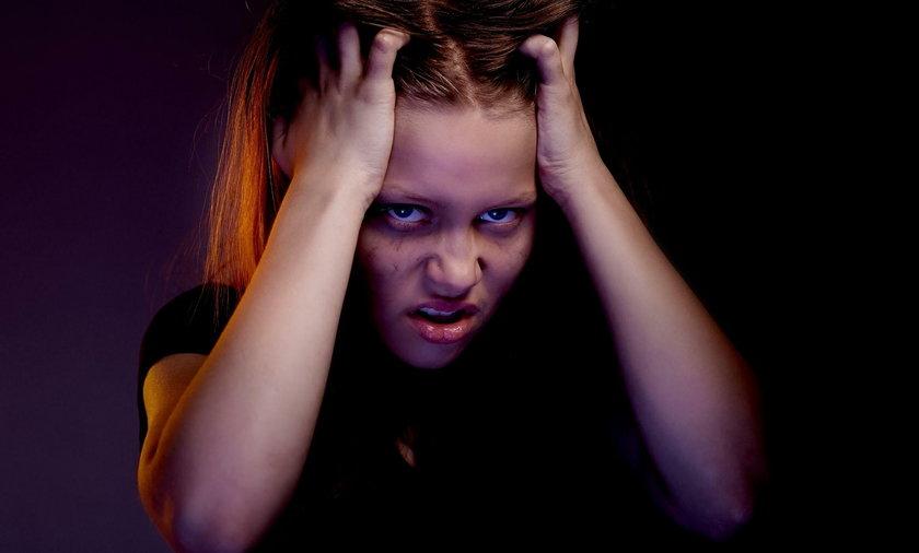 Czy moje dziecko jest psychopatą? Objawy psychopatii u dziecka.