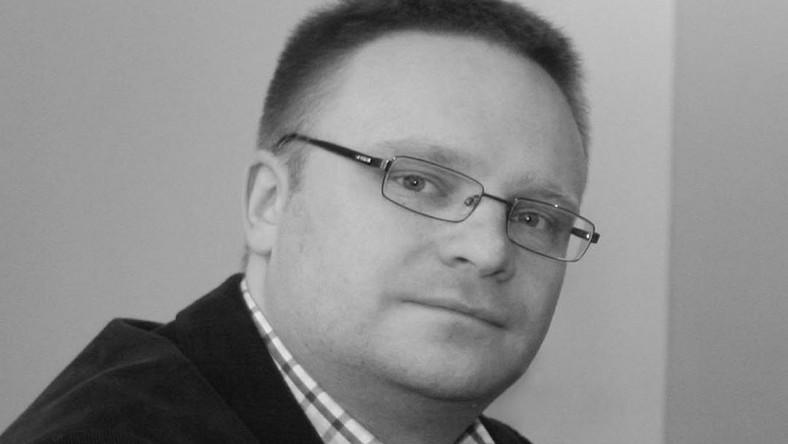 Łukasz Warzecha:Rząd z mglistą wizją