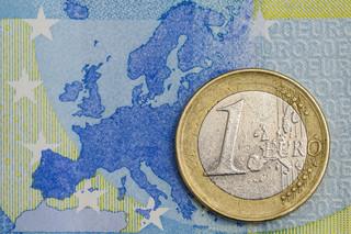 Jest porozumienie ws. budżetu UE. Polska nie zgłosiła weta