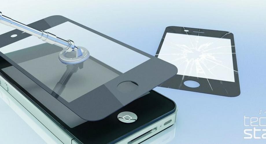 Erschwert Apple die Reparatur von iPhone & Co. absichtlich?