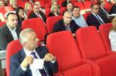 Nis Niska skupstina odbornici izabrali nove direktore foto I Andjelkovic