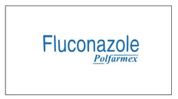 Fluconazole Polfarmex 50, -100, -150 mg