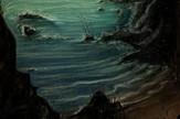 Lice pećina more