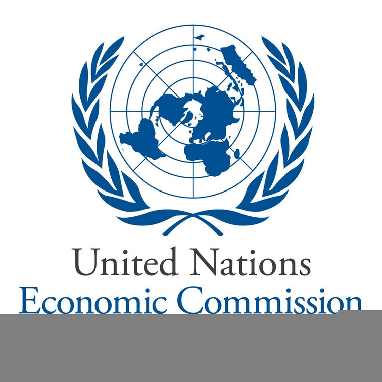United Nations Economic Commission for Africa (ECA)