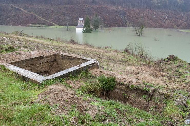 Valjevska Gracanica