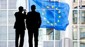 Komisja Europejska zapowiada eliminację opłat za roaming