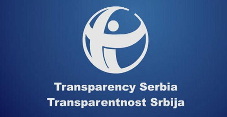 241328_transparentnostsrbija