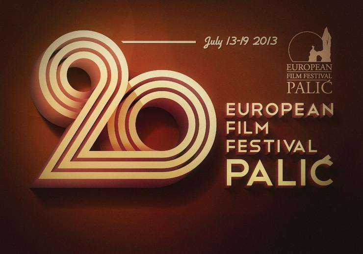 352504_20.-festival-evropakog-filma-palic-plakat-lendskape1000x700