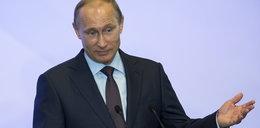 Putin nakazał wycofanie wojsk spod granicy z Ukrainą!