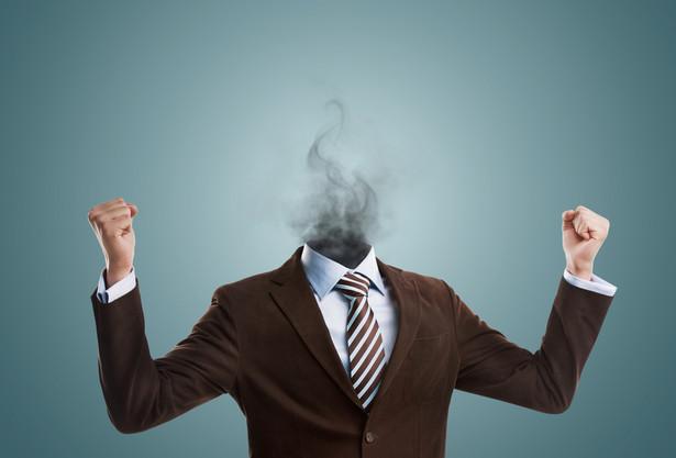 Pracodawcy zaczynają dostrzegać, że zestresowany i zmęczony pracownik to zły pracownik.