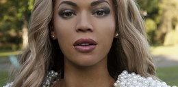 Beyonce powiększyła sobie usta?