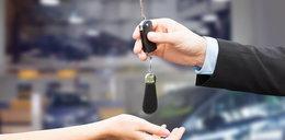 Ich nie pytaj o radę, kupując używane auto