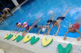 Skola plivanja Panta rei
