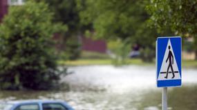 Wieszczący potop