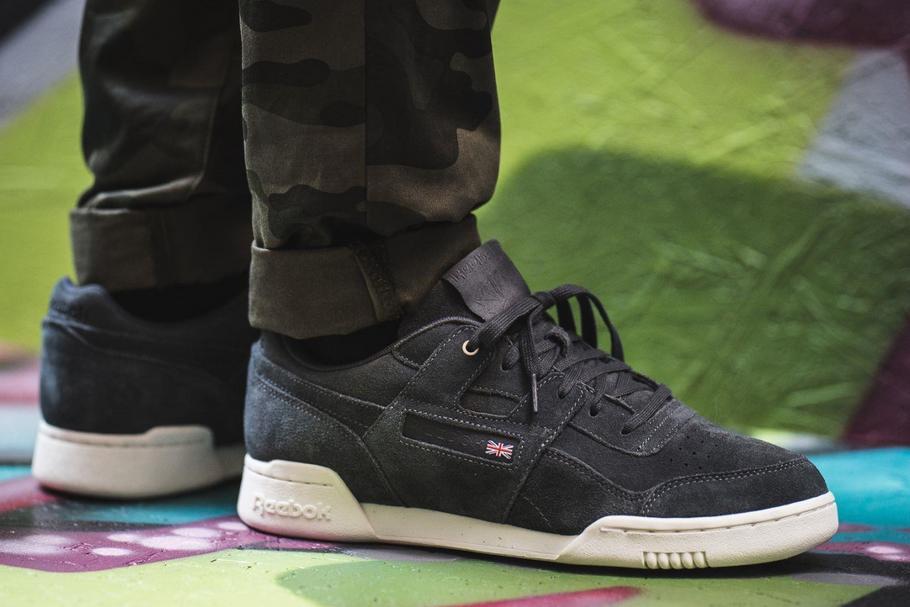 1cd024a78 Buty sportowe wyprzedaż. Co najlepiej upolować? - Moda - Newsweek.pl