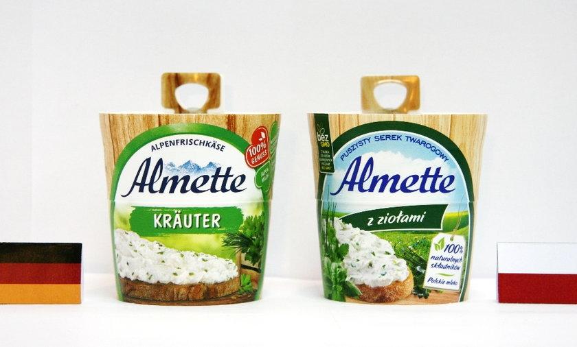 Niemieckie lepsze niż polskie