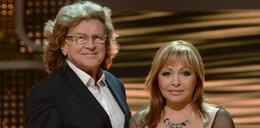 Wodecki zaprasza gwiazdę na koncerty. Wielki powrót duetu