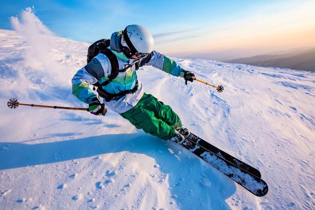 Czy możliwe są wyjazdy na narty w czasie pandemii?